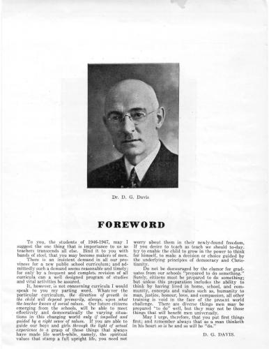 nstc-1947-yearbook-004