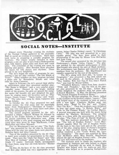 nstc-1947-yearbook-008