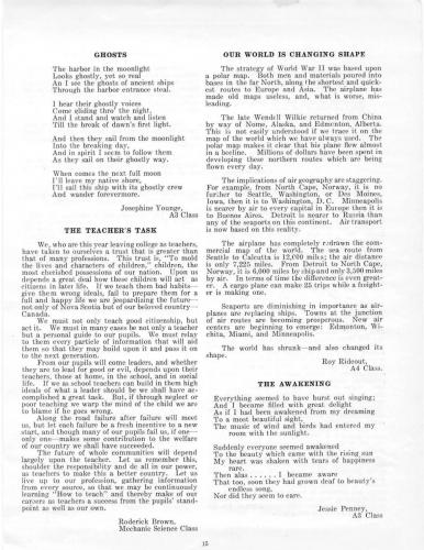 nstc-1947-yearbook-016