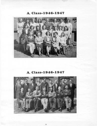 nstc-1947-yearbook-020
