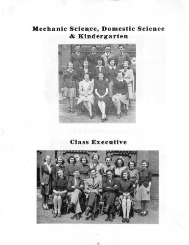 nstc-1947-yearbook-023