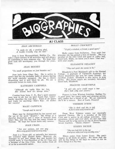 nstc-1947-yearbook-024