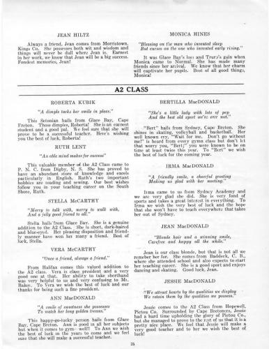 nstc-1947-yearbook-026