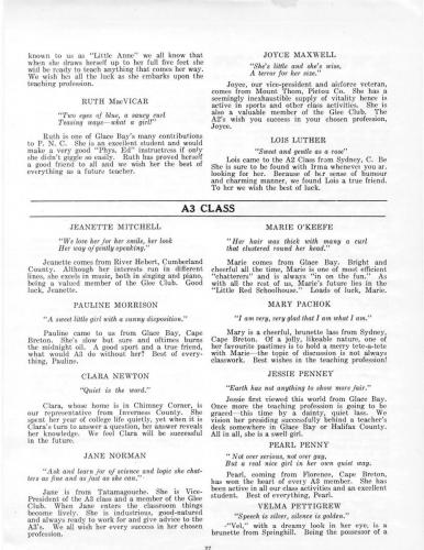 nstc-1947-yearbook-028
