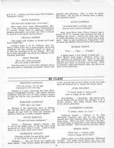 nstc-1947-yearbook-034