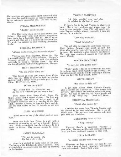 nstc-1947-yearbook-036