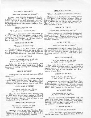 nstc-1947-yearbook-038