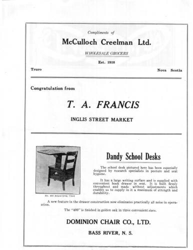 nstc-1947-yearbook-049