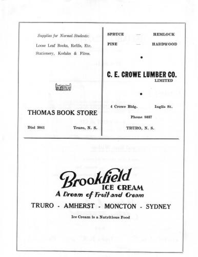 nstc-1947-yearbook-051