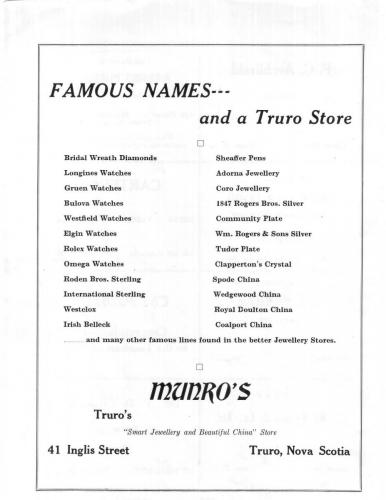 nstc-1947-yearbook-057