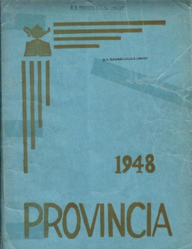 tc1948Cover