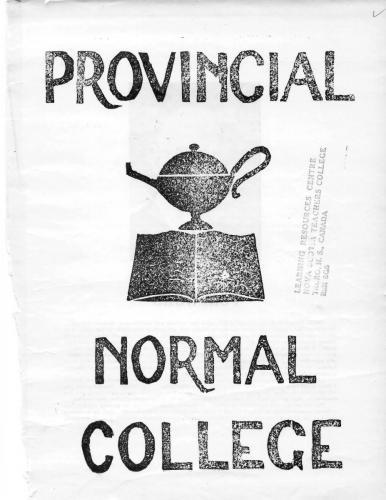 tc1948 1-76