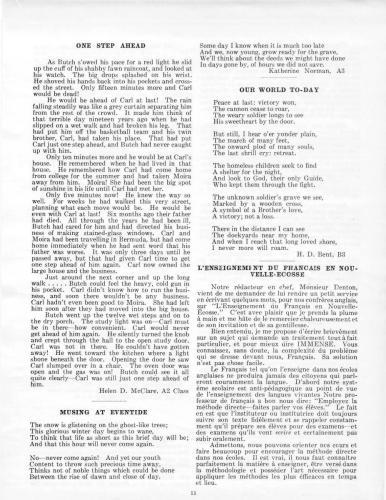 tc1948 11-76