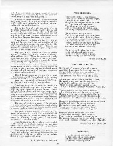 tc1948 13-76