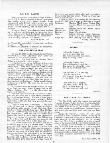 tc1948 19-76