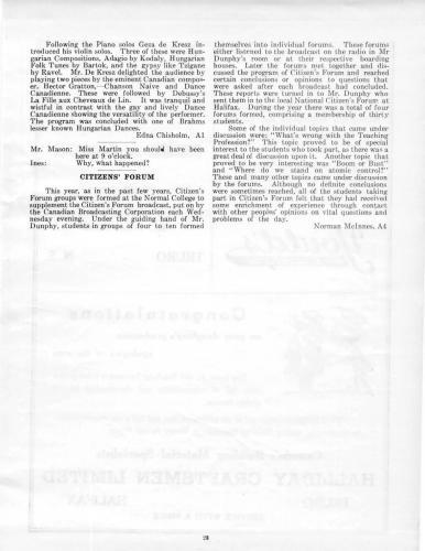 tc1948 23-76