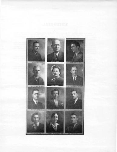 tc1948 3-76