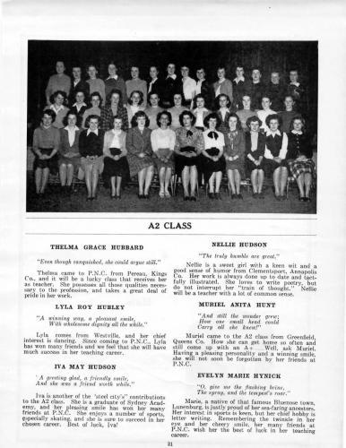 tc1948 31-76