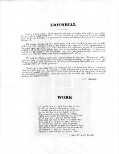 tc1948 4-76