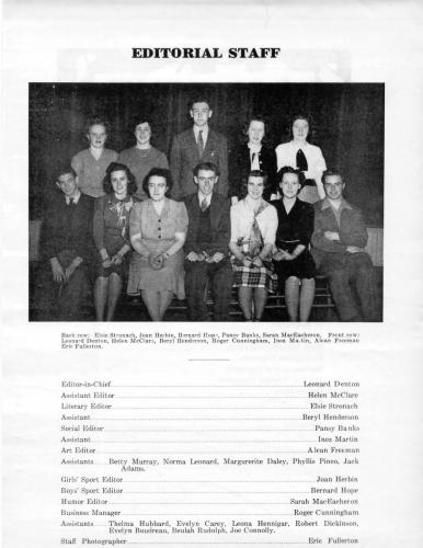 tc1948 5-76