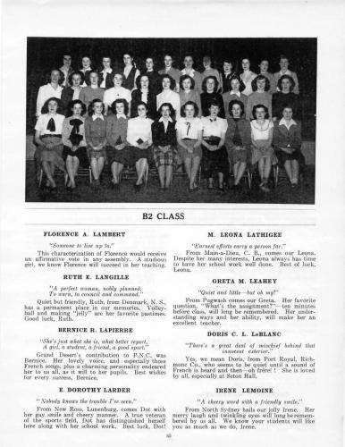 tc1948 55-76