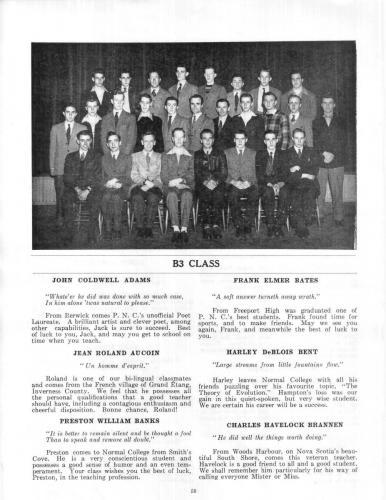 tc1948 58-76