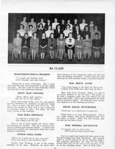 tc1948 61-76