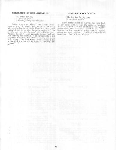 tc1948 66-76