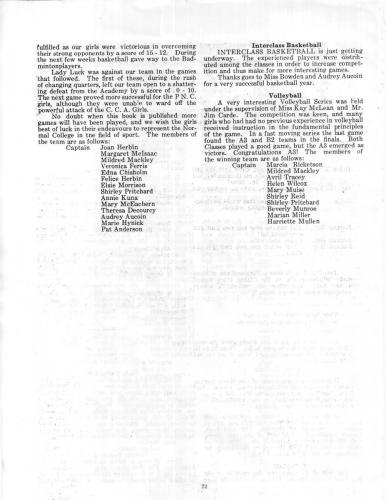 tc1948 72-76