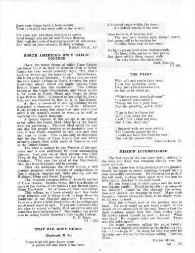 tc1948 8-76