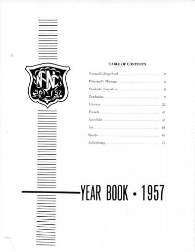 nstc-1957-yearbook-002