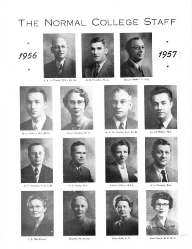nstc-1957-yearbook-003