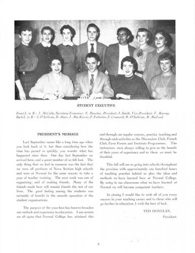 nstc-1957-yearbook-007