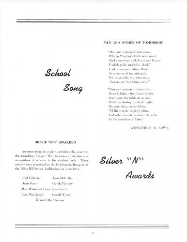 nstc-1957-yearbook-008