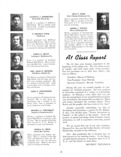 nstc-1957-yearbook-013