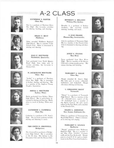 nstc-1957-yearbook-014