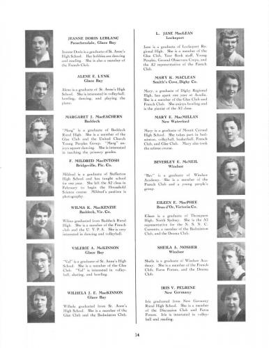 nstc-1957-yearbook-015