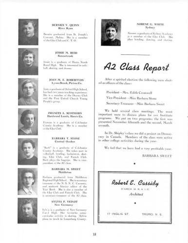 nstc-1957-yearbook-016