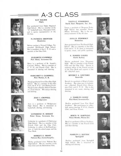 nstc-1957-yearbook-017