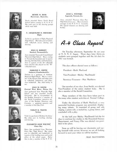 nstc-1957-yearbook-022