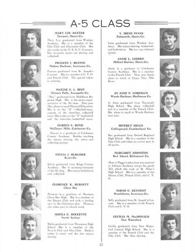 nstc-1957-yearbook-023