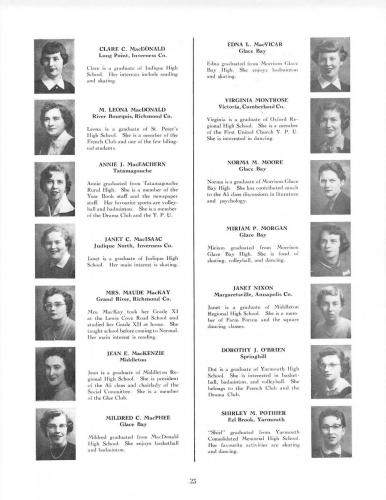 nstc-1957-yearbook-024