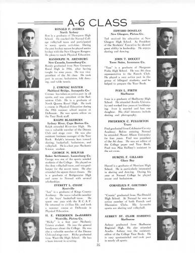 nstc-1957-yearbook-026