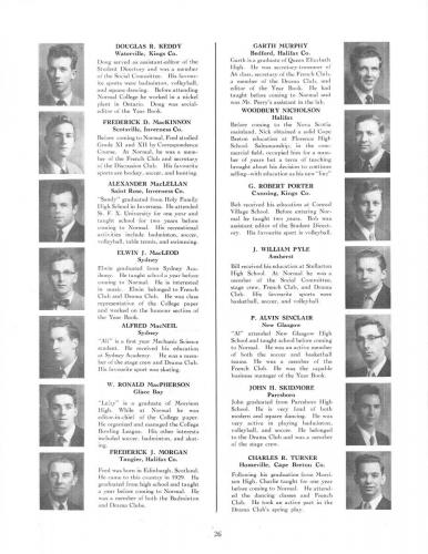 nstc-1957-yearbook-027