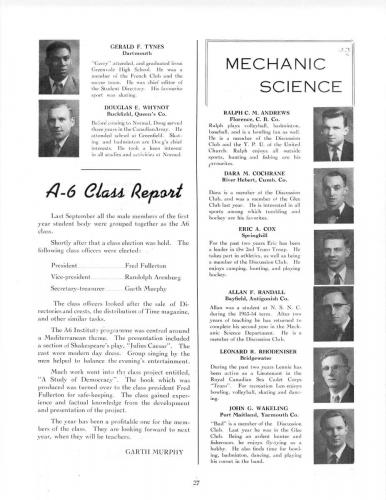 nstc-1957-yearbook-028