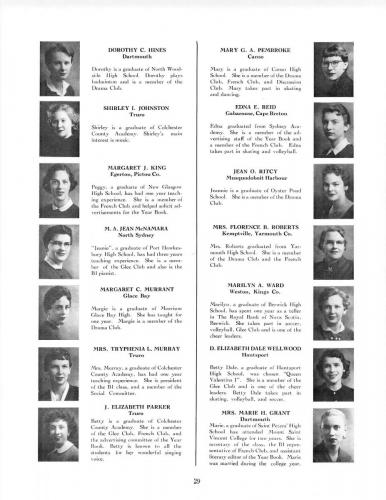 nstc-1957-yearbook-030