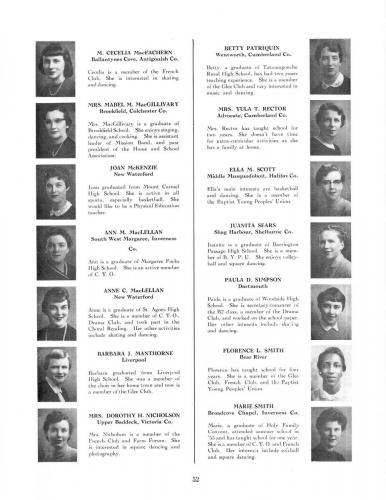 nstc-1957-yearbook-033