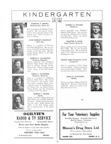 nstc-1957-yearbook-035