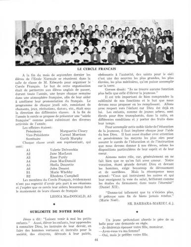 nstc-1957-yearbook-045