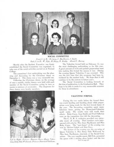 nstc-1957-yearbook-049